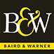 baird-and-warner