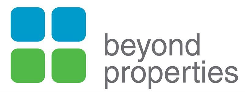 Beyond Properties