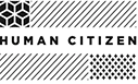 human-citizen