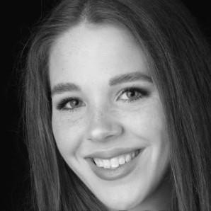 Kate Himes