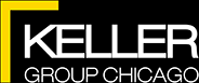 keller-group