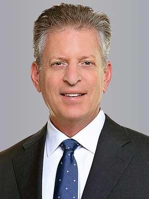 Steve Stollman