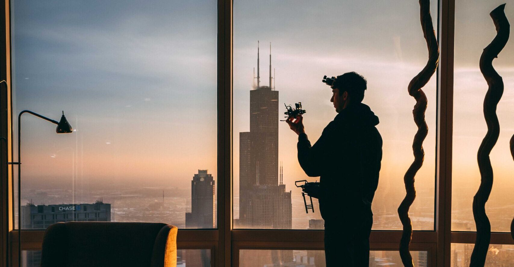 5 Ways Drone Tours Are Better Than Your Current Virtual Tour