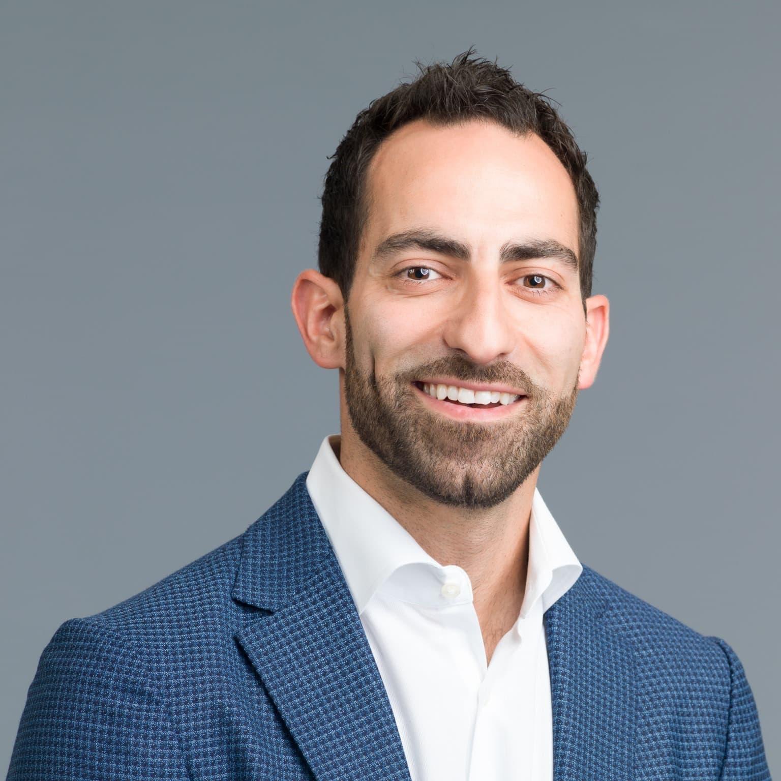 Joe Piraino
